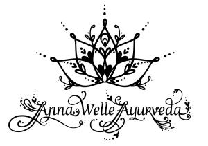 Full_logo_Small