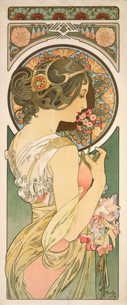 1899_primrose