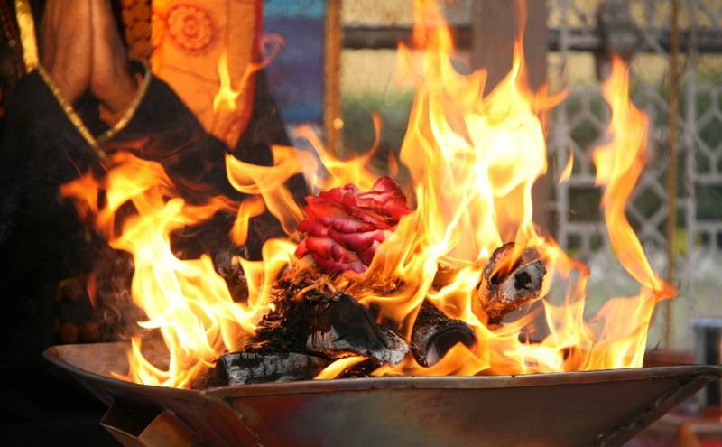 agni-the-fire-god-in-hinduism